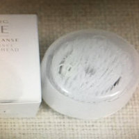 Clarisonic Luxe Cashmere Cleanse Facial Brush Head, Single uploaded by Kelly C.