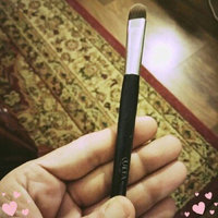IT Brushes For ULTA Velvet Luxe Effortless Crease Brush #320 uploaded by Karen M.