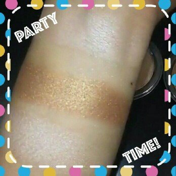 Photo of COVER FX The Perfect Light Highlighting Palette uploaded by Erica S.