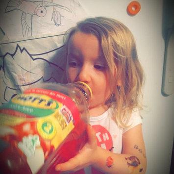 Photo of Mott's® 100% Apple Cherry Juice uploaded by Crystal J.