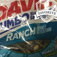 David Sunflower Seeds Ranch uploaded by Bint A.