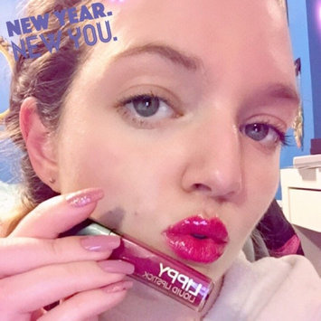 Photo of Butter London Lippy Liquid Lipstick uploaded by Stacy S.
