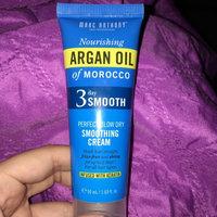 Marc Anthony True Professional Hand Cream, Oil of Morocco Argan Oil, 3.4 fl oz uploaded by Valeria M.