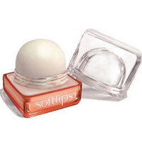 Softlips Soft Lips Limited Edition (PEACH MANGO AND VANILLA) uploaded by Marilene V.