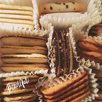 Pepperidge Farm Classic Favorites Cookie Collection 13.25 oz uploaded by Stephanie V.