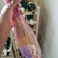 Sofia Riesling Francis Coppola California Wine 750 ml uploaded by Anya T.
