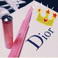 Dior Addict Lip Glow Liner uploaded by Anagrecia G.