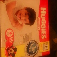 Huggies® Snug & Dry Diapers uploaded by maria R.