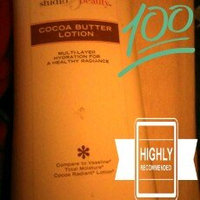 Studio 35 Cocoa Butter Lotion uploaded by Christy T.