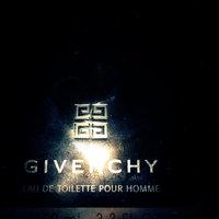 Givenchy Play Intense Eau de Toilette, 3.3 oz uploaded by Ann C.