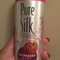 Pure Silk Shave Cream uploaded by Marisol G.
