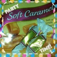 Werther's Original Soft Caramels uploaded by Karla M.