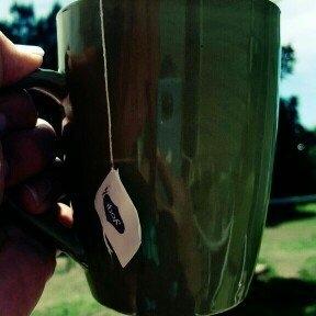 Yogi Tea Cinnamon Vanilla Healthy Skin uploaded by Tina S.