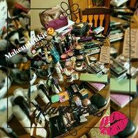 Urban Decay De-Slick Oil Control Makeup Setting Spray uploaded by Malanie M.