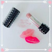 Studded Kiss Lipstick uploaded by The Dental Beauty 💖.
