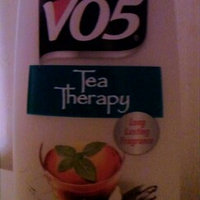 Alberto VO5® Tea Therapy Clarifying Conditioner Vanilla Mint Tea uploaded by Michelle W.