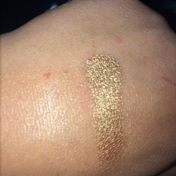 Photo of bareMinerals Ready® Eyeshadow 2.0 uploaded by jess t.