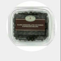 Archer Farms Espresso Beans Coated with Dark Chocolate 5.5oz uploaded by Taliyah T.
