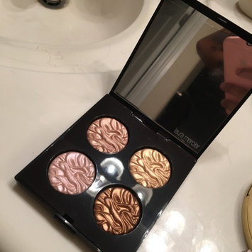 Photo of Laura Mercier Fall in Love Face Illuminator Collection uploaded by Lauren M.