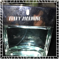 Truth by Calvin Klein for Men uploaded by Pop D.