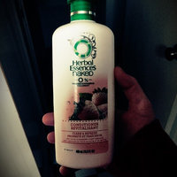 Herbal Essences Naked Clean & Refresh Conditioner uploaded by Carley Y.
