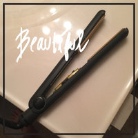 Infrashine Original Professional Ceramic 1 Inch Styling Tool uploaded by Sierra B.