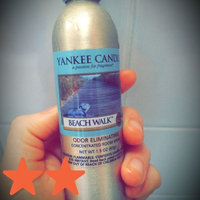 Yankee Candle Beach Walk Concentrated Room Spray uploaded by Erin B.