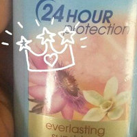 Suave Cocoa Butter Invisible Solid Anti-Perspirant Deodorant uploaded by Annie B.