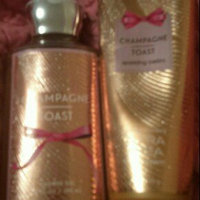 Bath & Body Works Champagne Toast Candle uploaded by Tasha T.