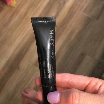 Mary Kay Concealer Ivory 1 uploaded by Eden P.
