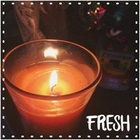 Glade Hawaiian Breeze Jar Candle uploaded by Stephany F.