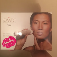 PMD Personal Microderm PRO uploaded by Lisa O.
