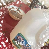 DairyPure® Lowfat Milk uploaded by Joanna G.