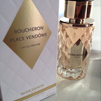 Boucheron Place Vendome Eau de Parfum, 3.3 oz uploaded by Kristine s.