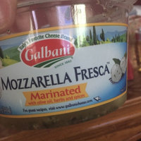 Mozzarella Fresca Marinated Mozzarella Cheese, 12 oz uploaded by Lacey L.