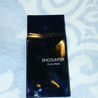 Calvin Klein Encounter Eau de Toilette uploaded by Nichole C.