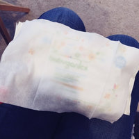 Babyganics Face, Hand & Baby Wipes Fragrance Free - 100 CT uploaded by Katelyn B.