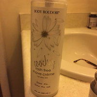 Coochy Shave Cream Pear Berry 16 oz. uploaded by Darian M.