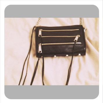 Photo of Rebecca Minkoff Collection uploaded by Dahlia R.