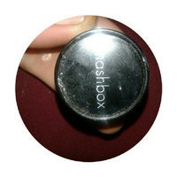 Smashbox Jet Set Waterproof Eye Liner uploaded by Casey H.