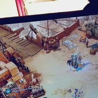Blizzard Entertainment Diablo III: Reaper of Souls uploaded by Jordon C.