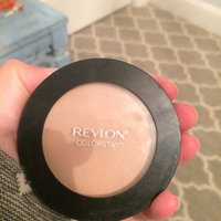 Revlon ColorStay Pressed Powder with SoftFlex uploaded by CAMILA C.