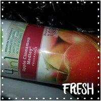 Airwick Air Wick Spray Apple Cinnamon Scent - 8 oz uploaded by Chenille E.