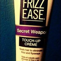 John Frieda Frizz-Ease Secret Weapon Flawless Finishing Creme uploaded by Sandi S.