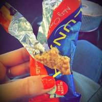 Luna Nutz Over Chocolate Nutrition Bars uploaded by Jenvelop V.