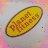 Planet Fitness uploaded by johanna f.