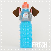 Gatorade G Series® Perform Cool Blue ™ Sports Drink 24 oz. Plastic Bottle uploaded by Marianna R.
