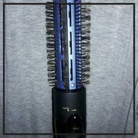 Conair Ceramic Ionic Hot Air Brush, Model BC171CS uploaded by Amalia L.