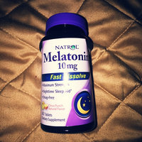 Natrol Melatonin uploaded by Boots S.