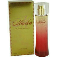 Niurka by Niurka Marcos for Women EDP Spray uploaded by Karen A.